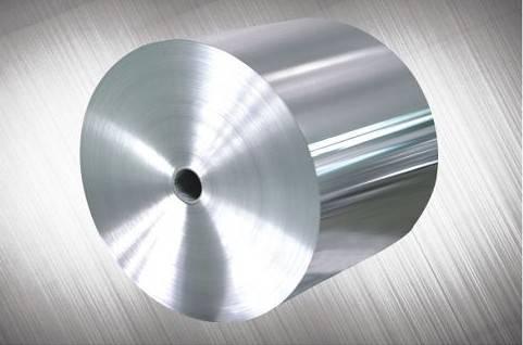 8011 household aluminum foil,aluminium roll