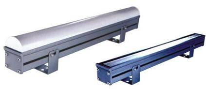 MWW-007 LED Linear Wall Washer