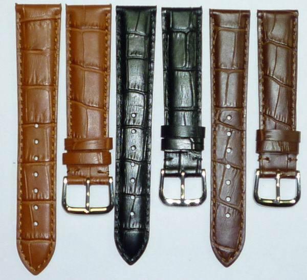 Sell watch strap/watch band/watch belt, Watch tool