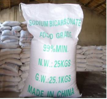 sodium bicarbonate, 144-55-8, NaHCO3, food additives