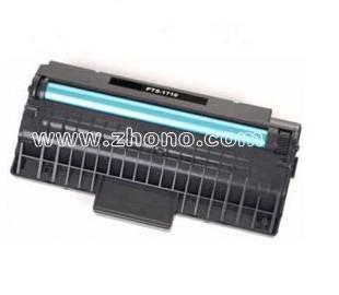 Samsung ML1710 printer toner cartridge