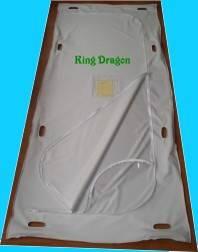 SV/DB-010C--Transport Body Bag