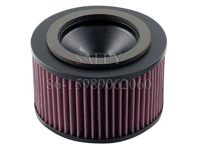 Air Filter 17801-54170