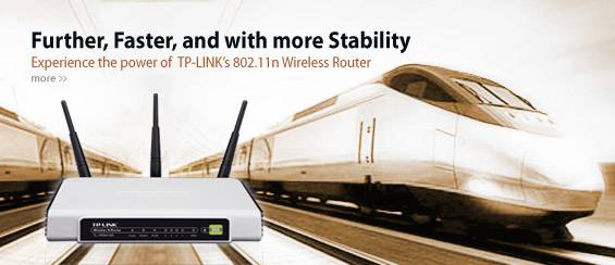 wireless Router wireless Accesspoint broadband router  ADSL Network Adapter Antenna Accessories