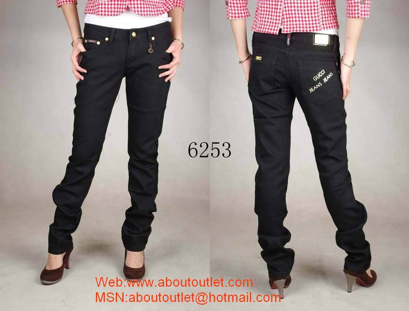 Brand Jeans, Jeans For Men And Women Cheap Wholesale