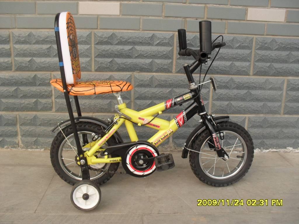 12inch 16inch 20inch Children bicycle /kid bike bicycle /bmx bike/child bike/baby bike