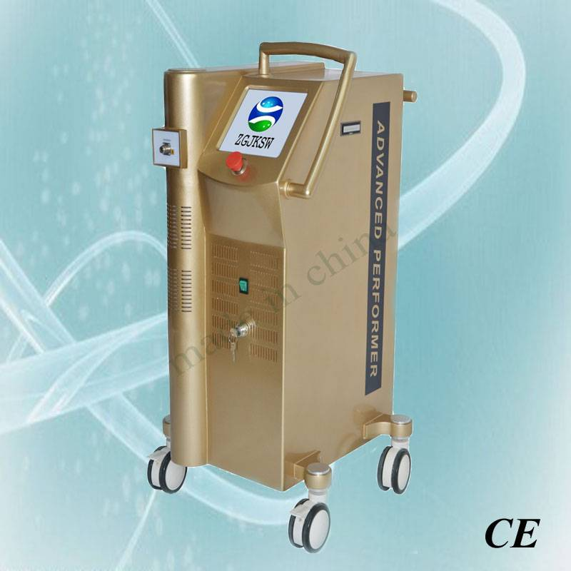Sell RF wrinkle removal beauty equipment