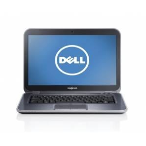 Cheap new original Brand Free shipping Laptop laptops notebooks Dell Inspiron i14z-5000sLV 14-Inch U