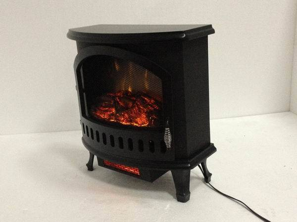 electric fireplace, electric fan heater, electric home appliance