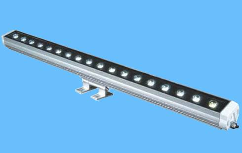 24W Outdoor LED Wall Washer