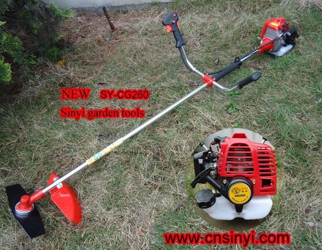 Brush cutter 520 Brushcutter Grass trimmer Weed cutter