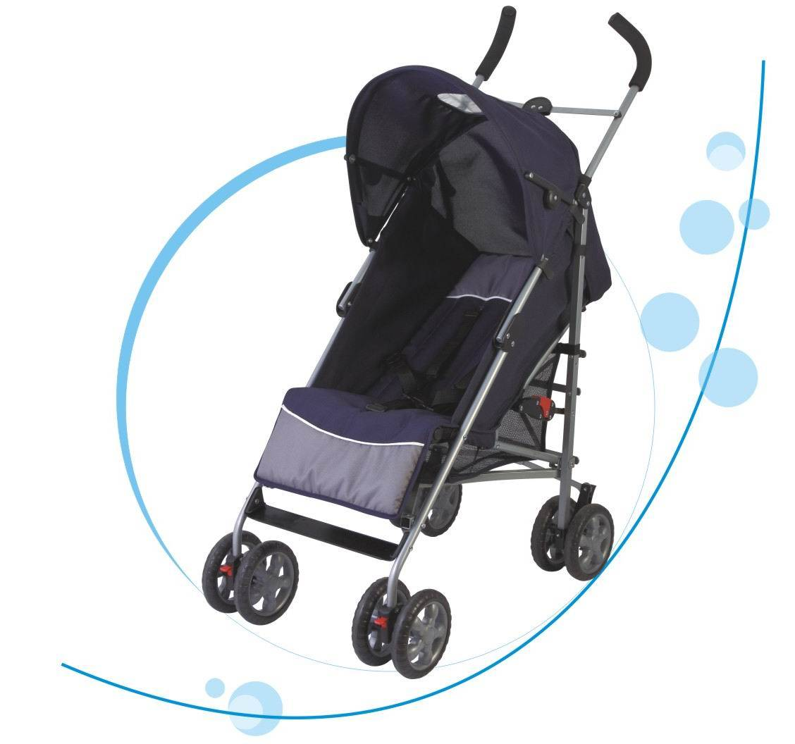 BABY STROLLER (HB102)