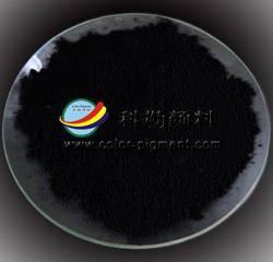 Titanium Black PBK35