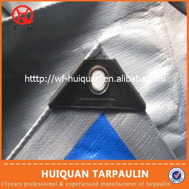 plastic tarpaulin,multi color bright polyethylene tarp