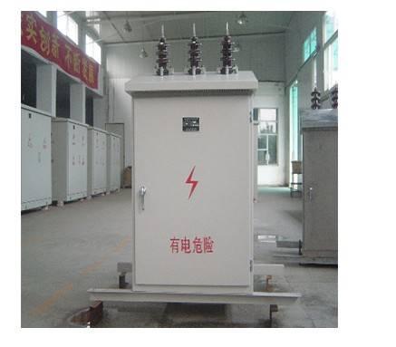 ZQXB-12 High Equipment