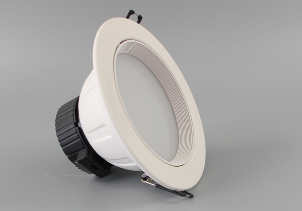 Chinese manufactory product, led down lights