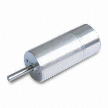 Supply 24mm Brushless DC Motor