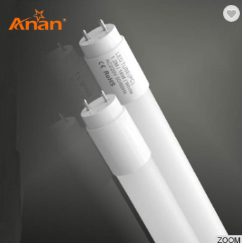 Factory Sale Hot Selling led daylight tube lightings