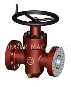 sell flat valve