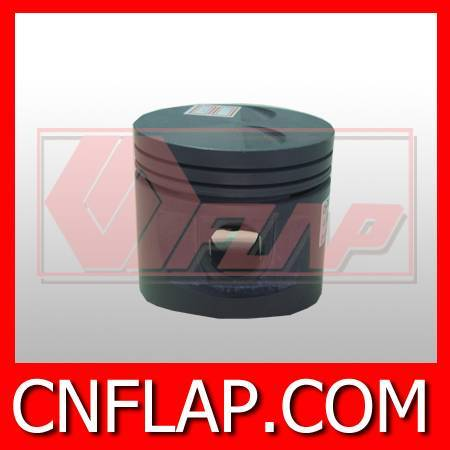 OPEL piston CORSA 1.3L,Opel 1600,Opel 1.8S,Opel 2000,Opel 2400,Opel 2600,OPEL piston and liner kit,P