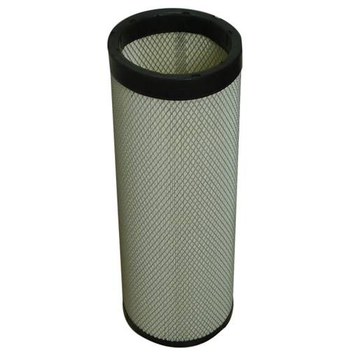 1421403 Rainbow Firm Structure Auto Air Filter
