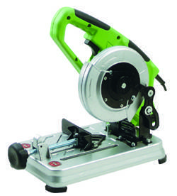 150MM (6) Mini cut off saw/mini chop saw/mini cut off machin