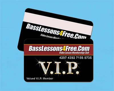 business cards, staff cards, membership cards in lxpack.com
