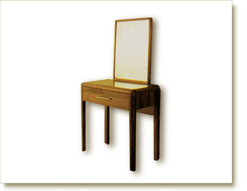 Sell Dressing Table (without a chair)(BB001-T)