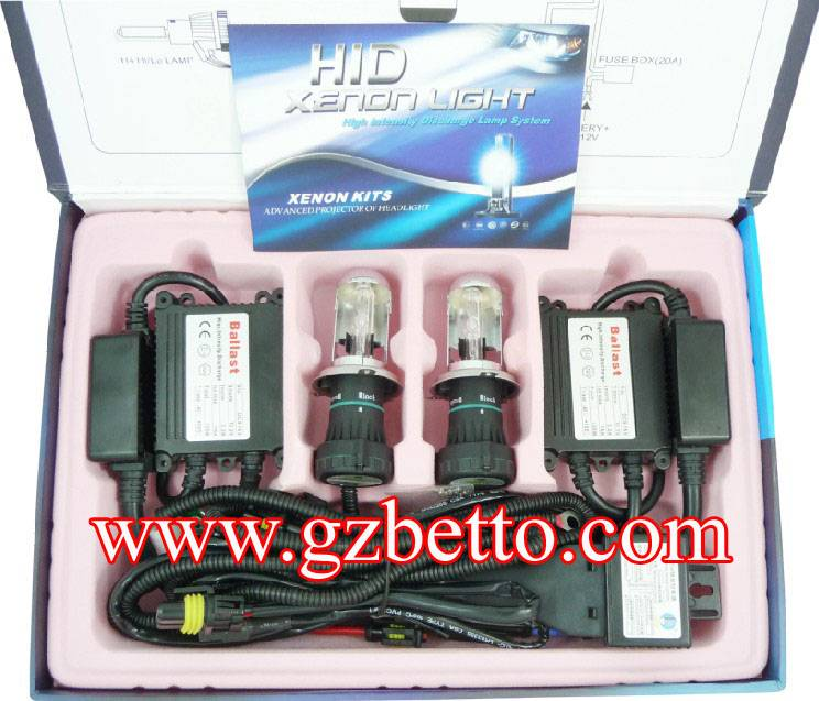 HID xenon light, HID xenon kits, hid kit, hid kits, auto headlight