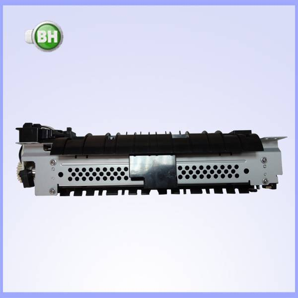 P3015 fuser assembly