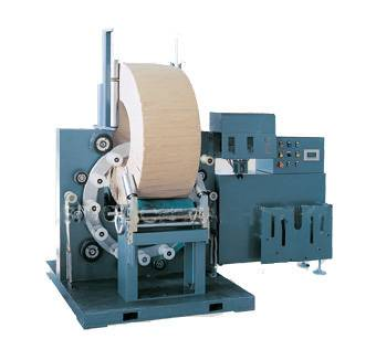 H1000L Ring type wrapper