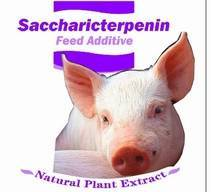 feed additive for pig -imune care