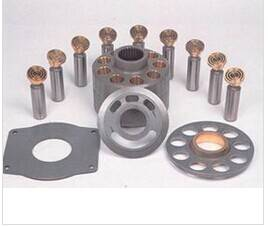 rexroth hydraulic pump part a4v40