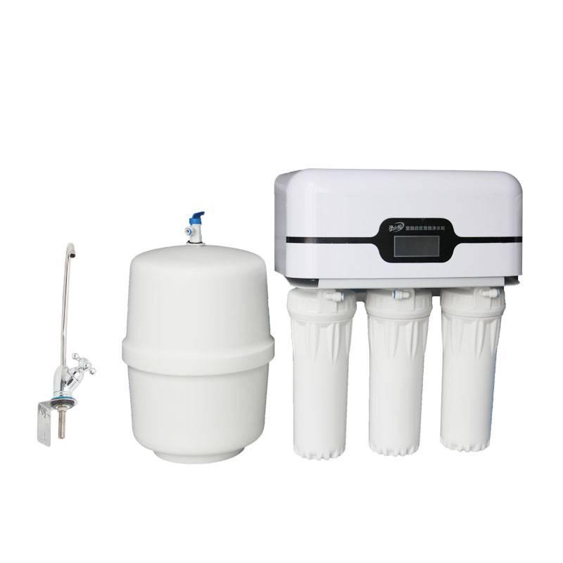 RO-water purifier A5B