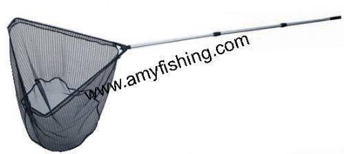fishing net, carp net, crab net, shrimp net