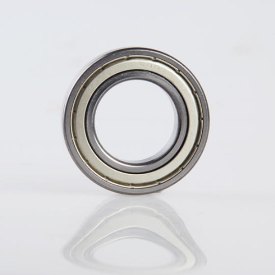 Sell 6903 ZZ/2RS thin wall Deep groove ball bearings
