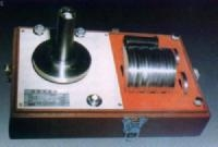 SELL FLOATING BALL DEAD-WEIGHT PRESSURE TESTER