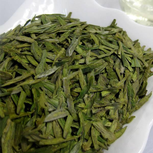 Stevia extract&Stevioside