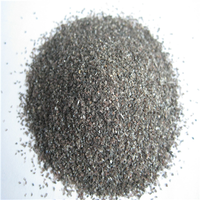 brown aluminum oxide manufacturers