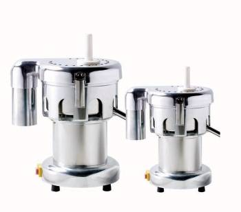 Sell Centrifugal juicer