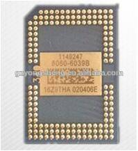 6038B DMD chip for In114/IN116