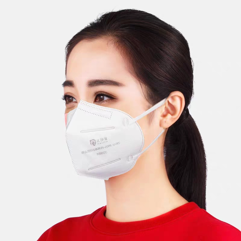 Sell a large number of medical masks, KN95, with FDA, CE certificate
