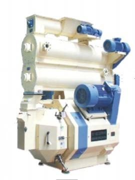 wood pellet machine on sale