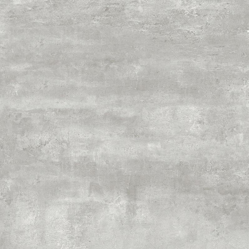 Factory Latest Design Glazed Tiles Rustic Floor Tiles for commercial Household (600x600mm)