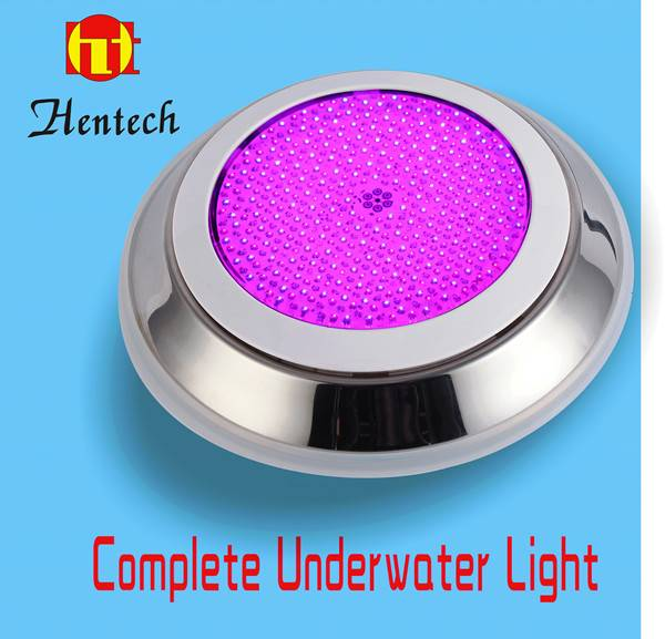 LED Pool Light HT002C-P