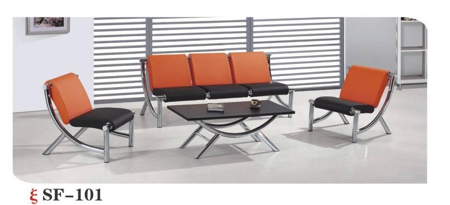 hardware metal office sofa furniture