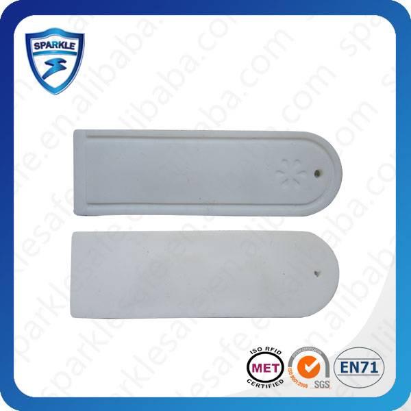 Plastic waterproof RFID Washing tag