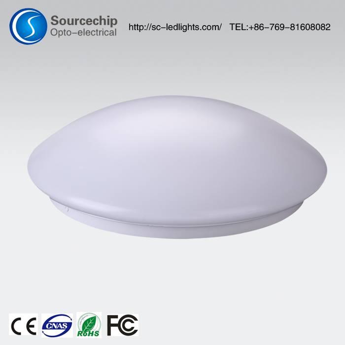 Brand led ceiling panel light | led ceiling panel light Manufacturers
