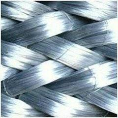 sell Hot Dip Galvanized Wire