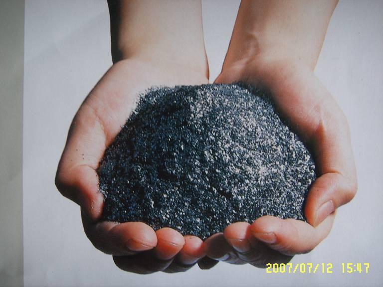 94~99% High Carbon Content Flake Graphite